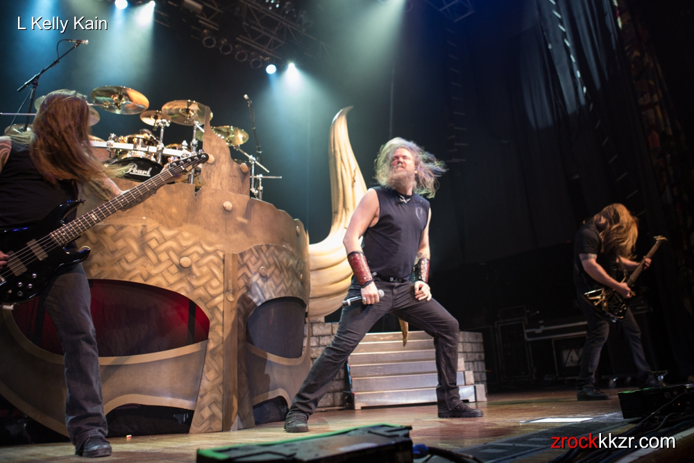 AMONAMARTH LKellyKain 02