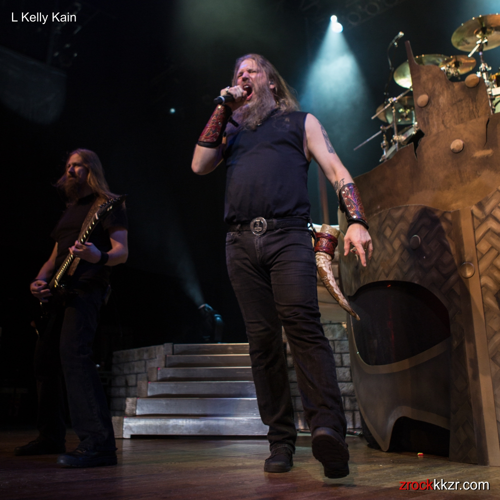 AMONAMARTH LKellyKain 04