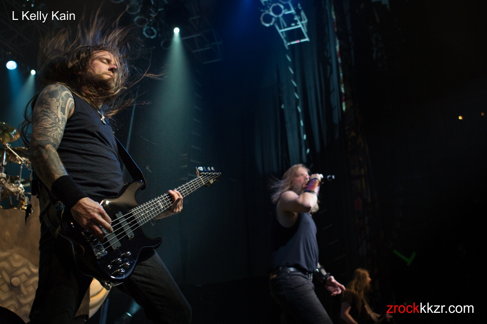 AMONAMARTH LKellyKain 07