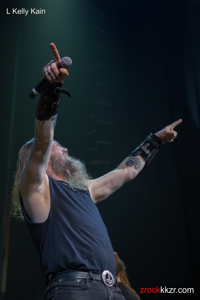 AMONAMARTH LKellyKain 09