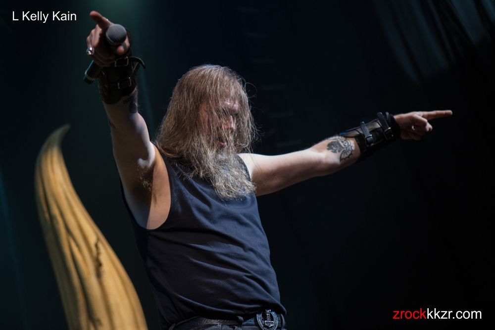 AMONAMARTH LKellyKain 10