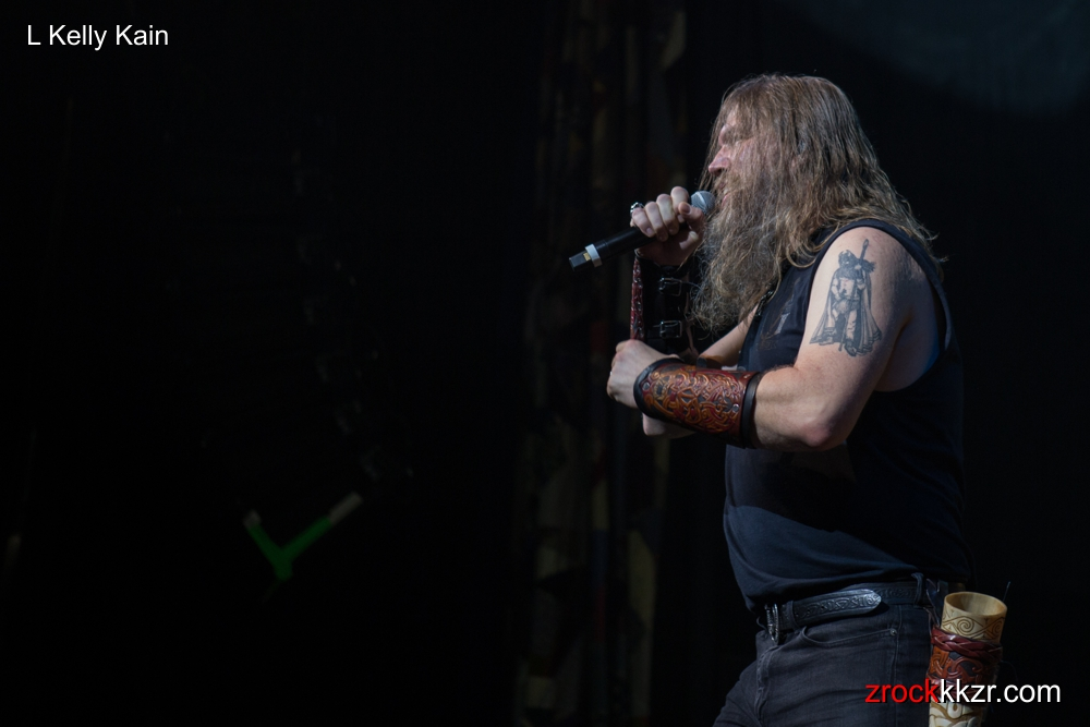 AMONAMARTH LKellyKain 11