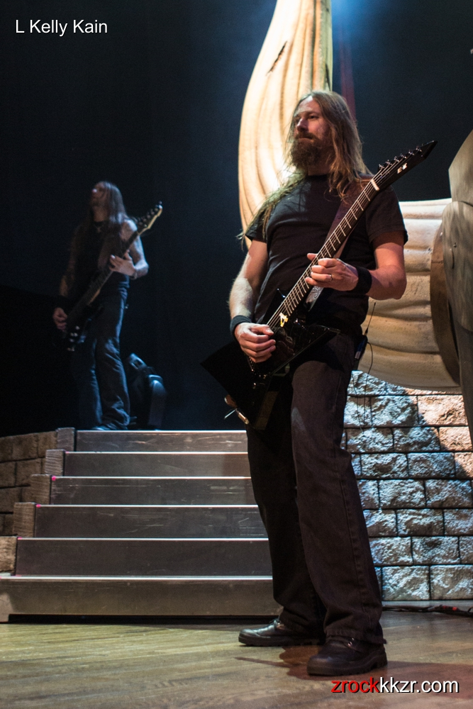 AMONAMARTH LKellyKain 14