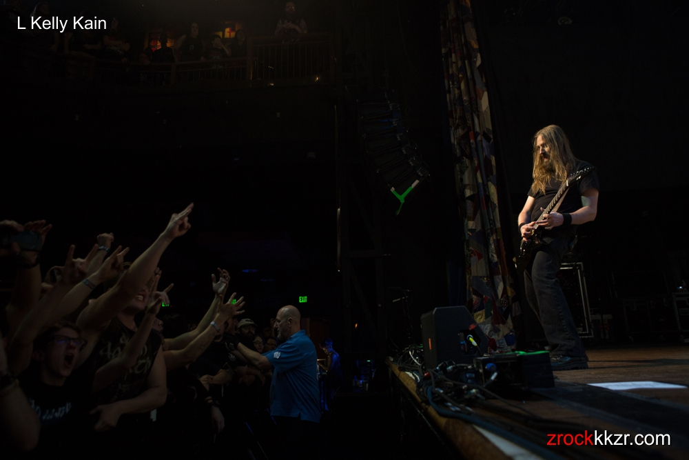 AMONAMARTH LKellyKain 15