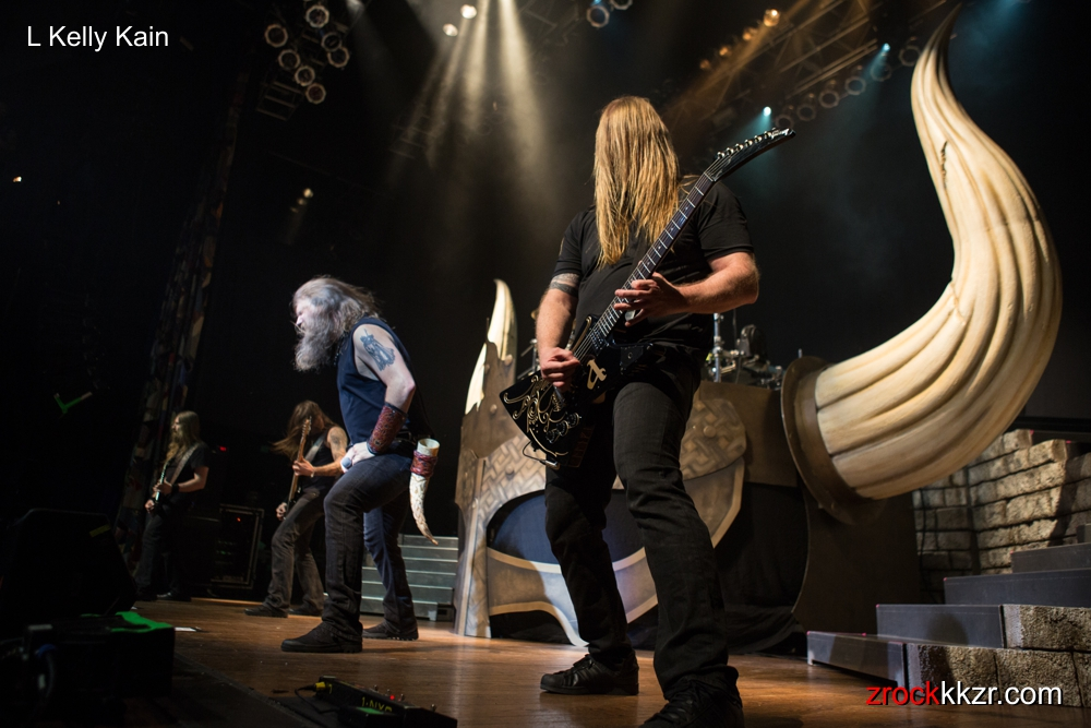 AMONAMARTH LKellyKain 17