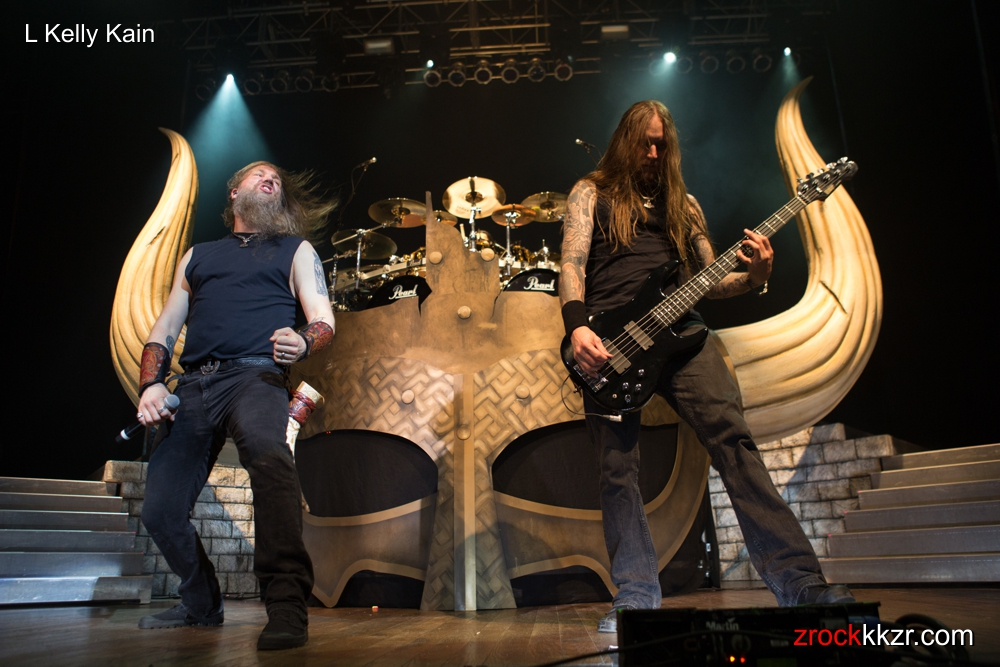 AMONAMARTH LKellyKain 19