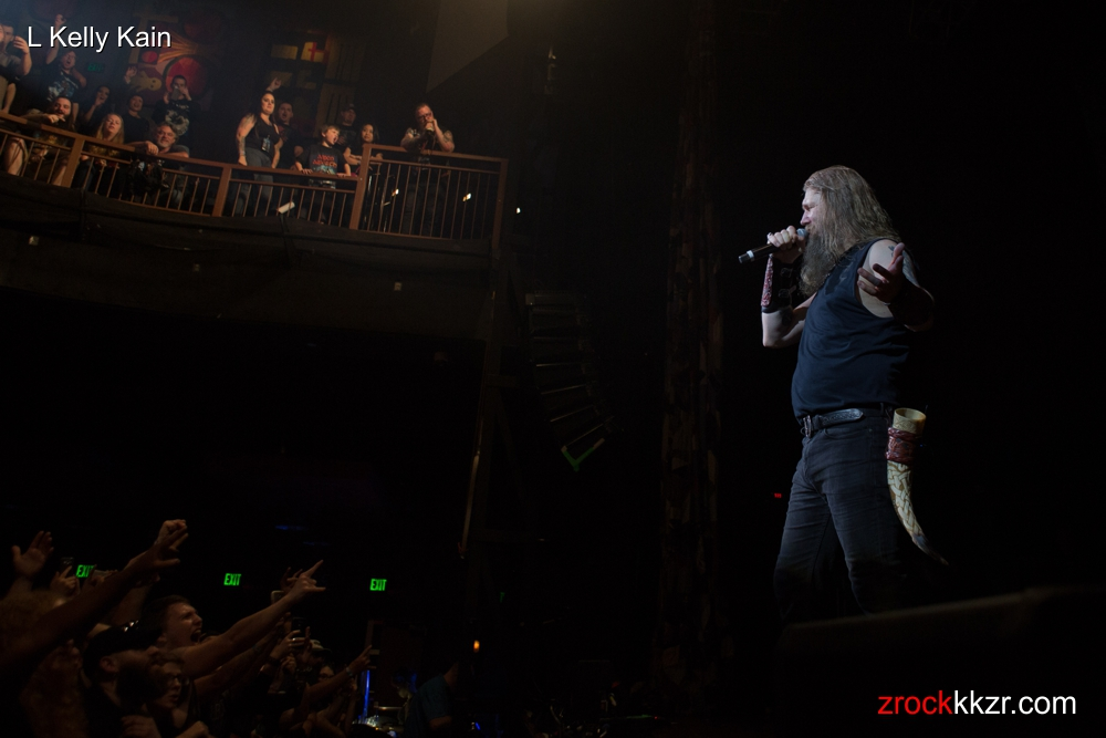 AMONAMARTH LKellyKain 21