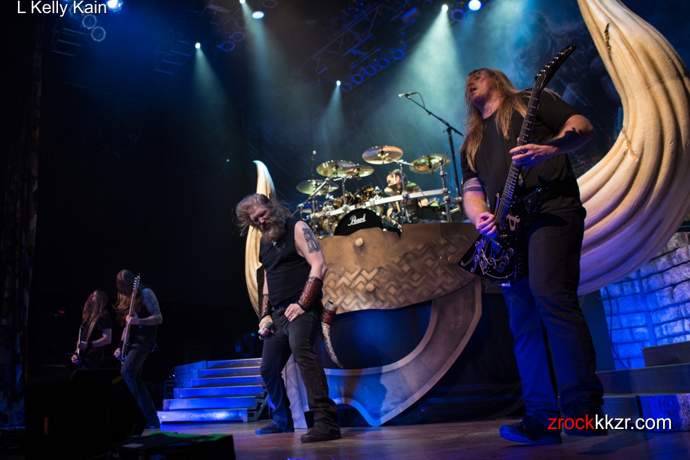 AMONAMARTH LKellyKain 23