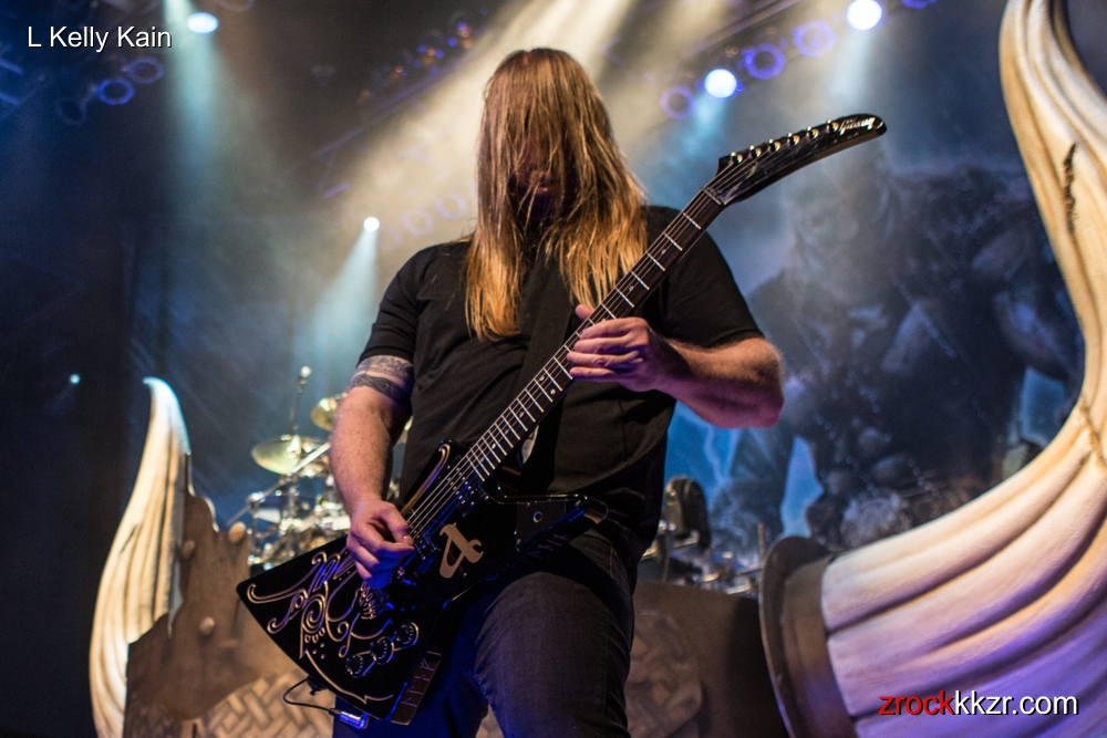 AMONAMARTH LKellyKain 24