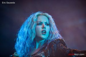ARCH ENEMY EricSauseda 03